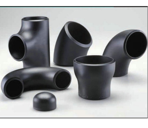 Carbon Steel Fittings For Automobile Industry, Rs 200 /kilogram ...