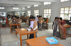 Electrical and Electronics engineering Courses