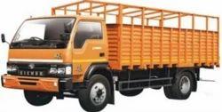New Trucks By Body Style