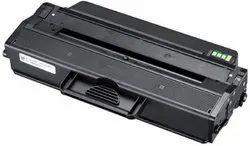 Samsung MLT-D103S Compatible Toner Cartridge