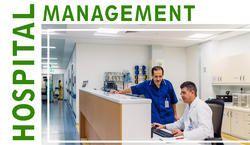 Hospital Management ERP