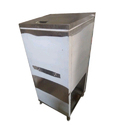SS Commercial Water Cooler