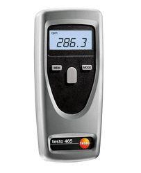 Photo Tachometer