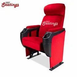 Multiplex And Auditorium Chairs