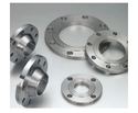 Duplex Steel 2205 Forged Flanges
