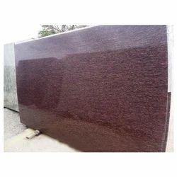 Asian Top Tile, 10 Mm
