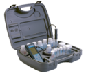 Silica Test Kit