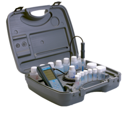 Water Testing Kits At Best Price In India