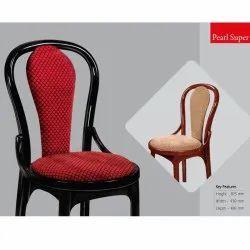 Pearl Super Supreme Cushion Chair