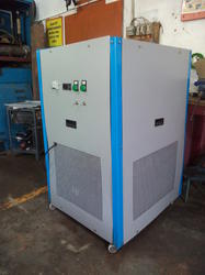 Chilled Water Chiller