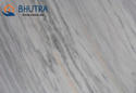 White Indian Marble Morwad Stone Marble, 10-15 Mm