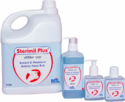 Sterimil Plus Liquid Hand Disinfectant
