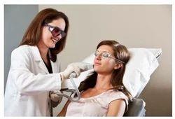 MSc in Beauty Cosmetology