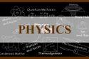 Physics Tutorials Service Provider