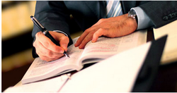 Litigation Related Research Service