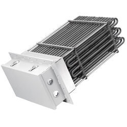 Watlow Duct Heater