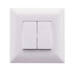 Two Way Light Switch