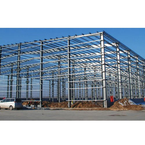 Pre Engineered Metal Building Manufacturers In Chicago Illinois