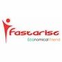 Fastarise Manufacturing Industries Private Limited