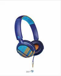 Philips Headband Headphones