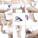 Manipol Fat Burning Full Body Massager