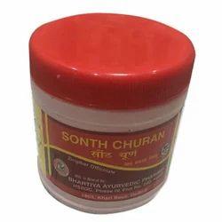 Sonth Churan