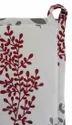 Desert Leaf Printed Pot Holder