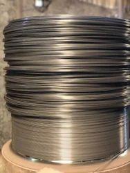 Uniweld 35 Swg Mild Steel HB Wire, For Industrial