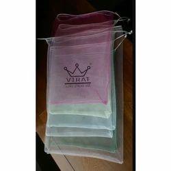 Fruit Net Bags