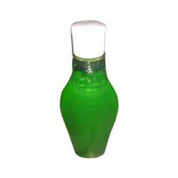 Pink Taj Herbal Face Wash, Pack Size: 500 ml ,Packaging Type: Bottle