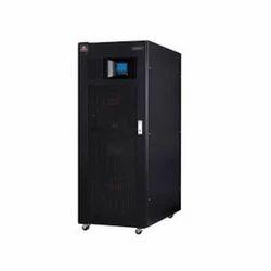 IGBT Based Online UPS NXC