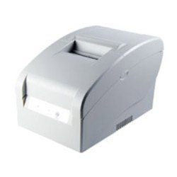 Dot Matrix Thermal Printer