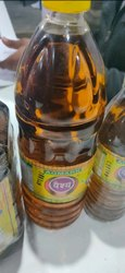2 Litre Mustard Oil