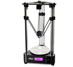 RG04 3D Printer