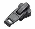 No.5 Auto Lock Zip Puller