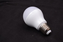LED Bulb (AC&DC)