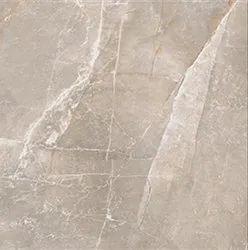 Digital Glazed Vitrified Grance Ash Tiles