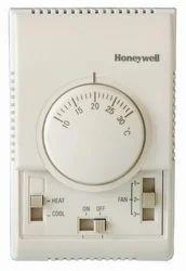 Honeywell Thermostat T6373B1130
