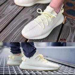 White Lace Up Sports Shoes, Size: 44