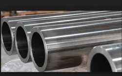 Inconel Alloy 800 Pipe