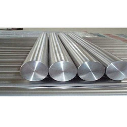 Stainless Steel 422 Rod