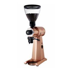 Mahlkonig EK43 Commercial Coffee Grinder
