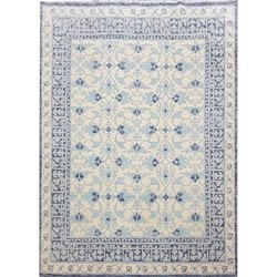 Handmade Modern or Contemporary Designer Wool  Rugs
