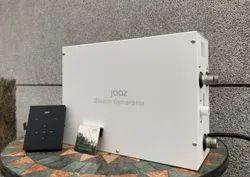 Steam Generator (5KW)