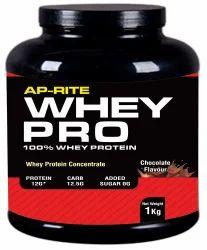 Ap rite Whey Pro