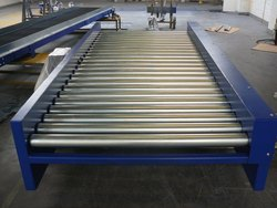 Gravity Conveyor Roller