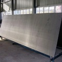 HR Stainless Steel 316 Plate (No.1 Finish)