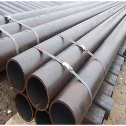 ASTM A335 Grade P11 Seamless Pipes