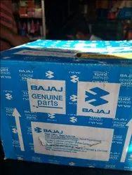 Bajaj Genie Part