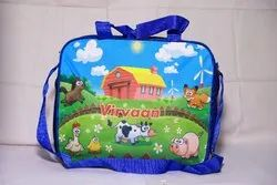 customized return gifts bags